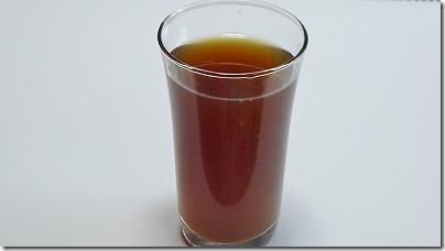 手作り酵素液